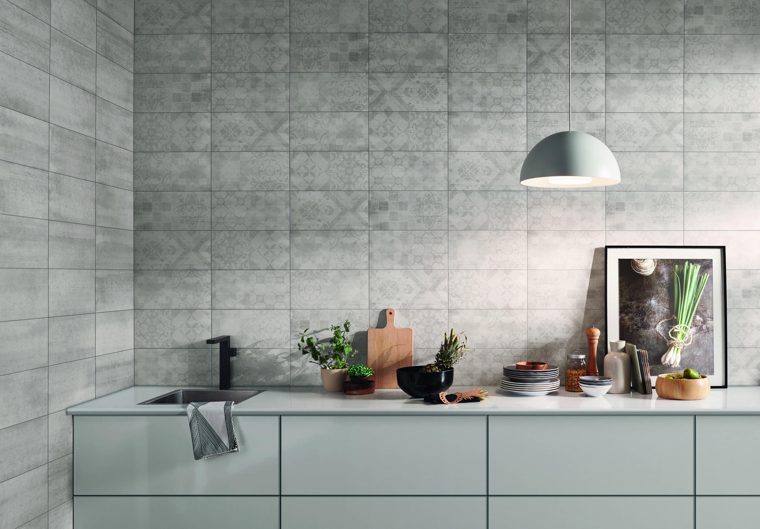 Tibre-Cozinha-Amb.jpg