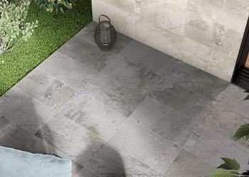 Torrens-Cinza-Exterior-Casa-AMB-porm01-_v1-350x250.jpg