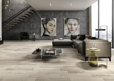 robur-caju-taff-antracite-20x80-amb02-sala-estar-v1-387x273.jpg