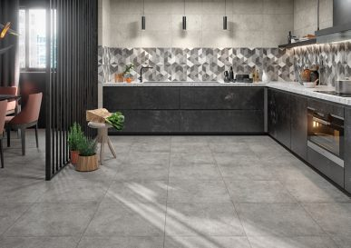 taff-cz-decor-ant-cozinha-amb02-_v1-clp-1-387x273.jpg