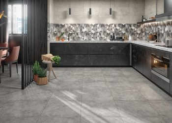 taff-cz-decor-ant-cozinha-amb02-_v1-clp-350x250.jpg