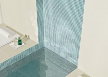 Ketch-piscina-24542-350x250.jpg