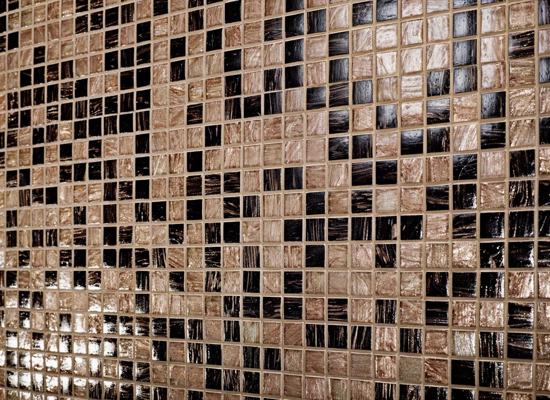 Ambiente com revestimentos cerâmicos | Iole