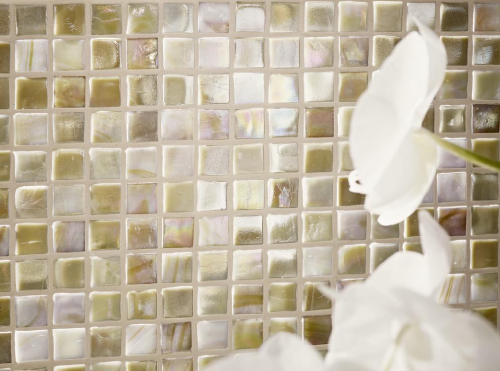 Ambiente revestimentos cerâmicos | Vante