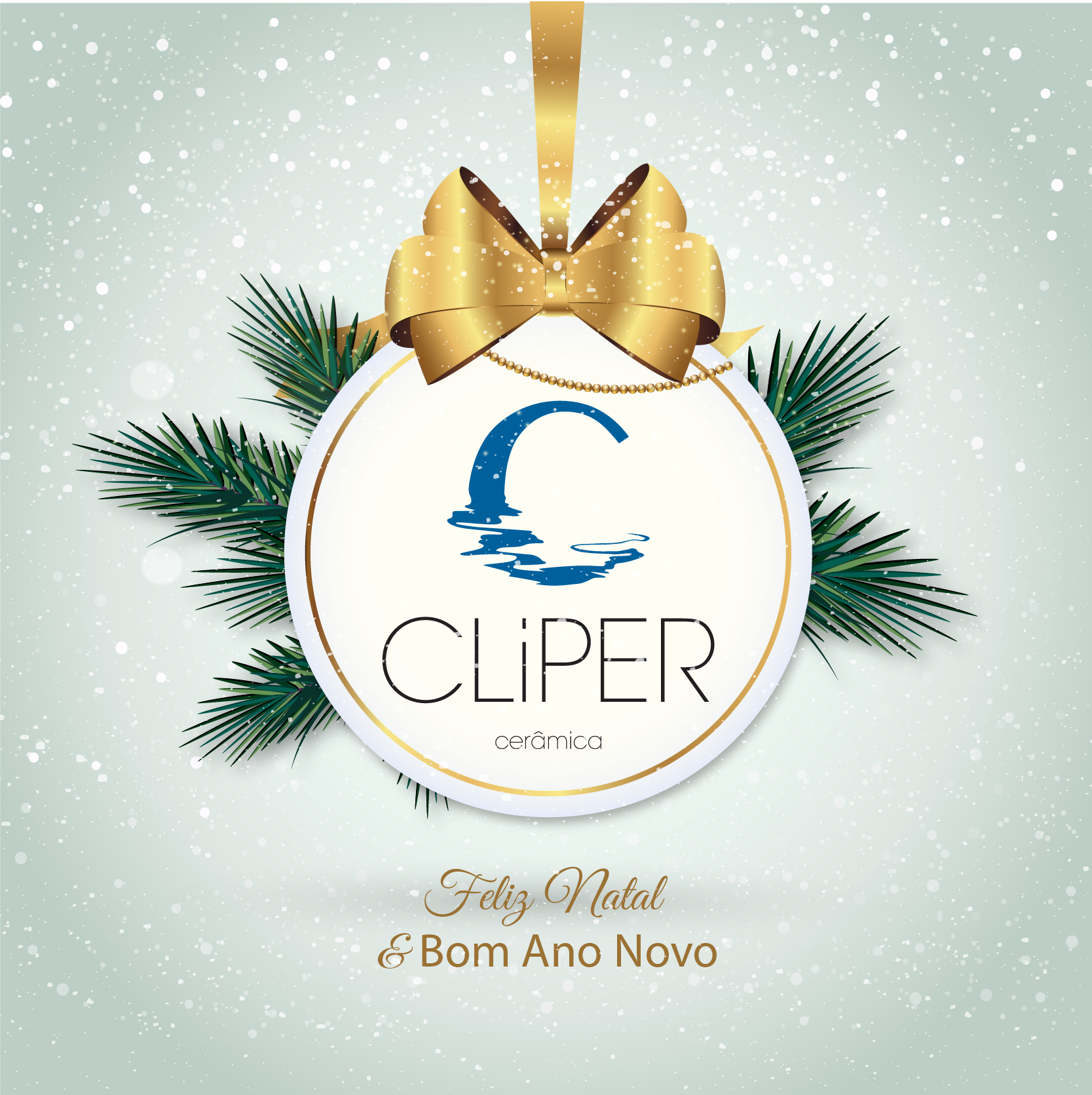 Christmas-round-label_cliper1.png