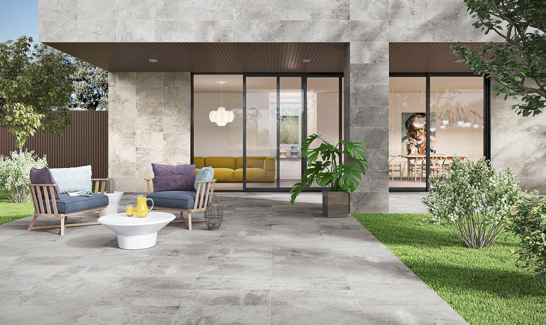 Torrens-Cinza-Exterior-Casa-AMB-_v1.jpg