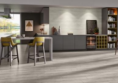 Amur-branco-cinza-Cozinha-Amb01_v1-387x273.jpg