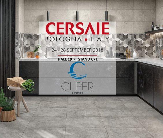 CERSAIE-2018-v3-565x480.jpg