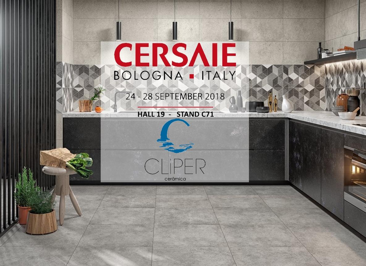 CERSAIE-2018-v3.jpg