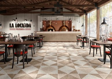 traffic-branco-castanho-decor-pizzaria-amb02-v1-1-387x273.jpg