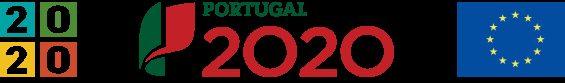 logos_footer2x-565x83.jpg