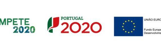 Portugal-2020-e1565692329291-565x177.jpg