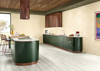 Crema-Marfil-Cozinha-amb02-v1-387x273.jpg