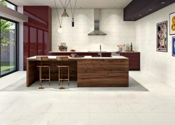 Imperial-Cozinha-Amb02-v1-350x250.jpg
