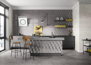 Cardiff-Cozinha-Amb01_v02_Web-350x250.jpg