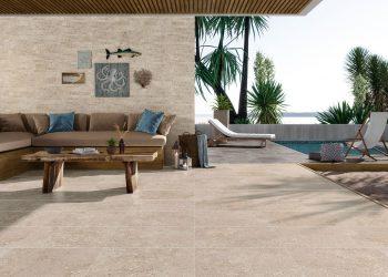 Arena-Bege-Antracite-Lounge-Amb01_v01_Web-350x250.jpg