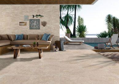 Arena-Bege-Antracite-Lounge-Amb01_v01_Web-387x273.jpg
