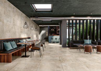 Ecletic-Cinza-Restaurante-Amb01-v1-387x273.jpg